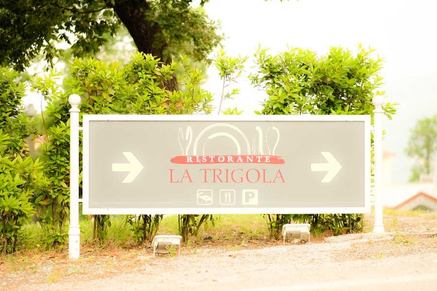 la-trigola-hotel-ristorante
