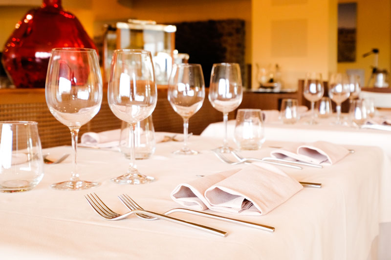sala-ristorante-La-Trigola